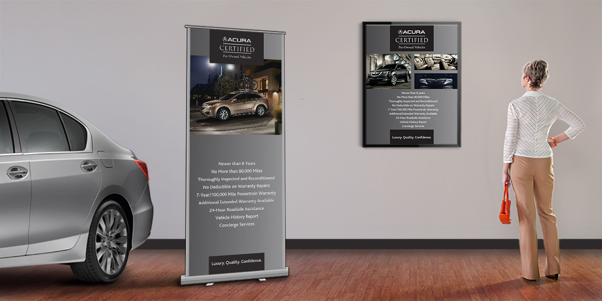 acura-cpo-posters-banners-pieper