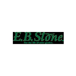 EB Stone logo